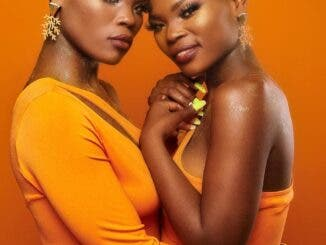 Qwabe Twins Deny Dating