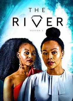 The River's Opening Song