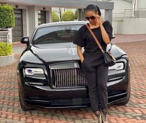 5 Female Million Dollar Drivers In Mzansi