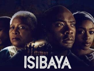 Isibaya Finally Comes To An End