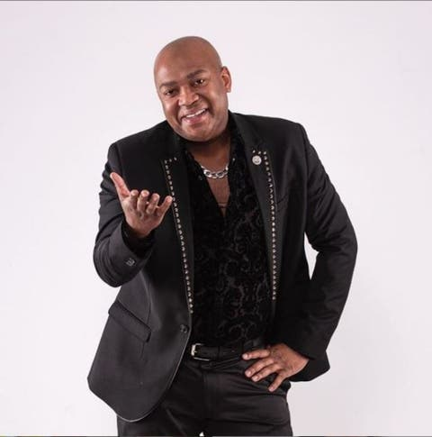 Mrekza Brings Hollywood To Limpopo