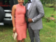 Teboho Cheated By Real-Life Husband