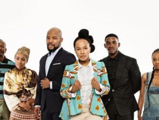 Mzansi Magic To Cut Mediocre Shows