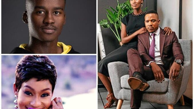 Scandal has been seeing it's big names exit the show in recent times. What's worrying is that almost all the big names who leave the show leave when their storylines are at the peak and viewers left wondering what's next for them. Here are some Scandal actors who left the show