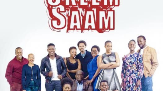 Saam Loses A Million Viewers