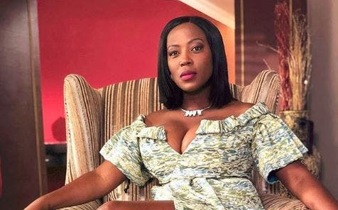 Soapie Actresses Who Made Boss Moves
