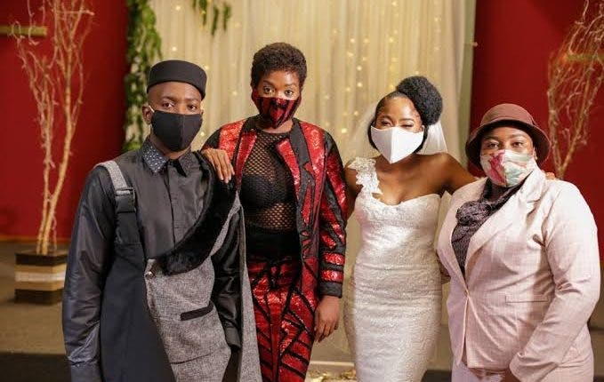 SABC1 Extends Uzalo's Lifeline