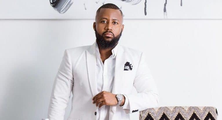 Focalist Is Better Than Cassper Nyovest, And Casper Is Jealous Of That, Nota Says