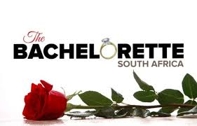 The Bachelorette South Africa Contestants